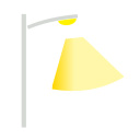 lightpole logo [Converted]